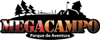 MEGACAMPO - Paintball en Madrid