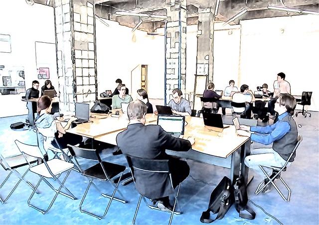Team Building Madrid. Actividades para empresas
